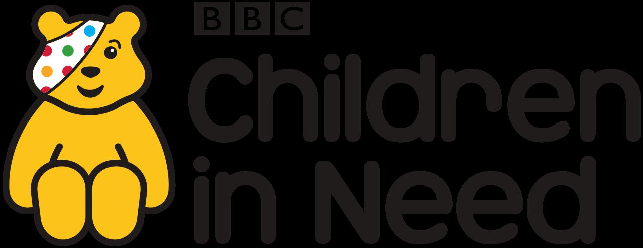 BBC Children In Need Grant