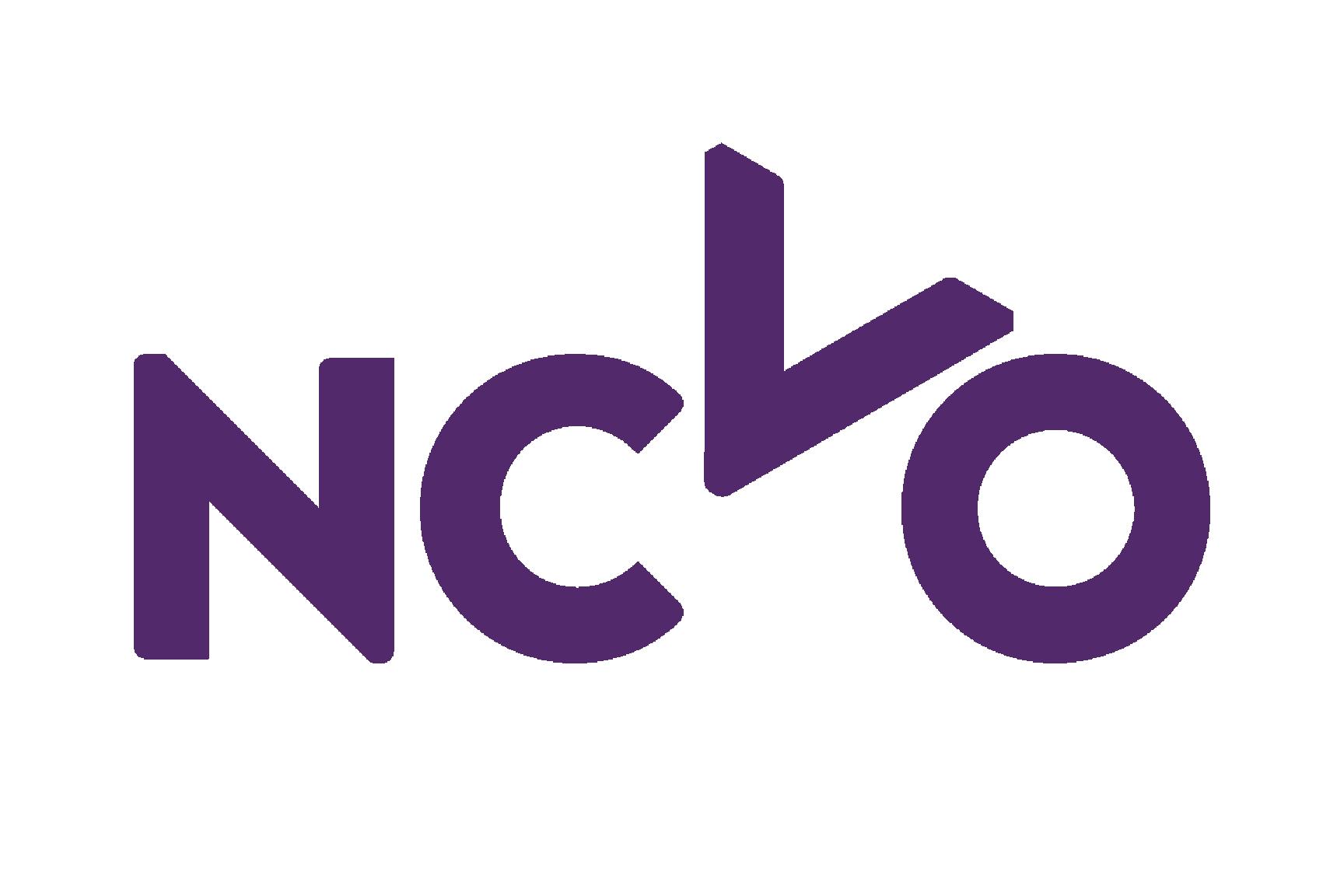 ncvo transparent logo