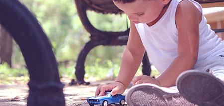 childrens services kid07