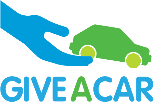 give-a-car-logo