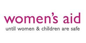 womensaid logo